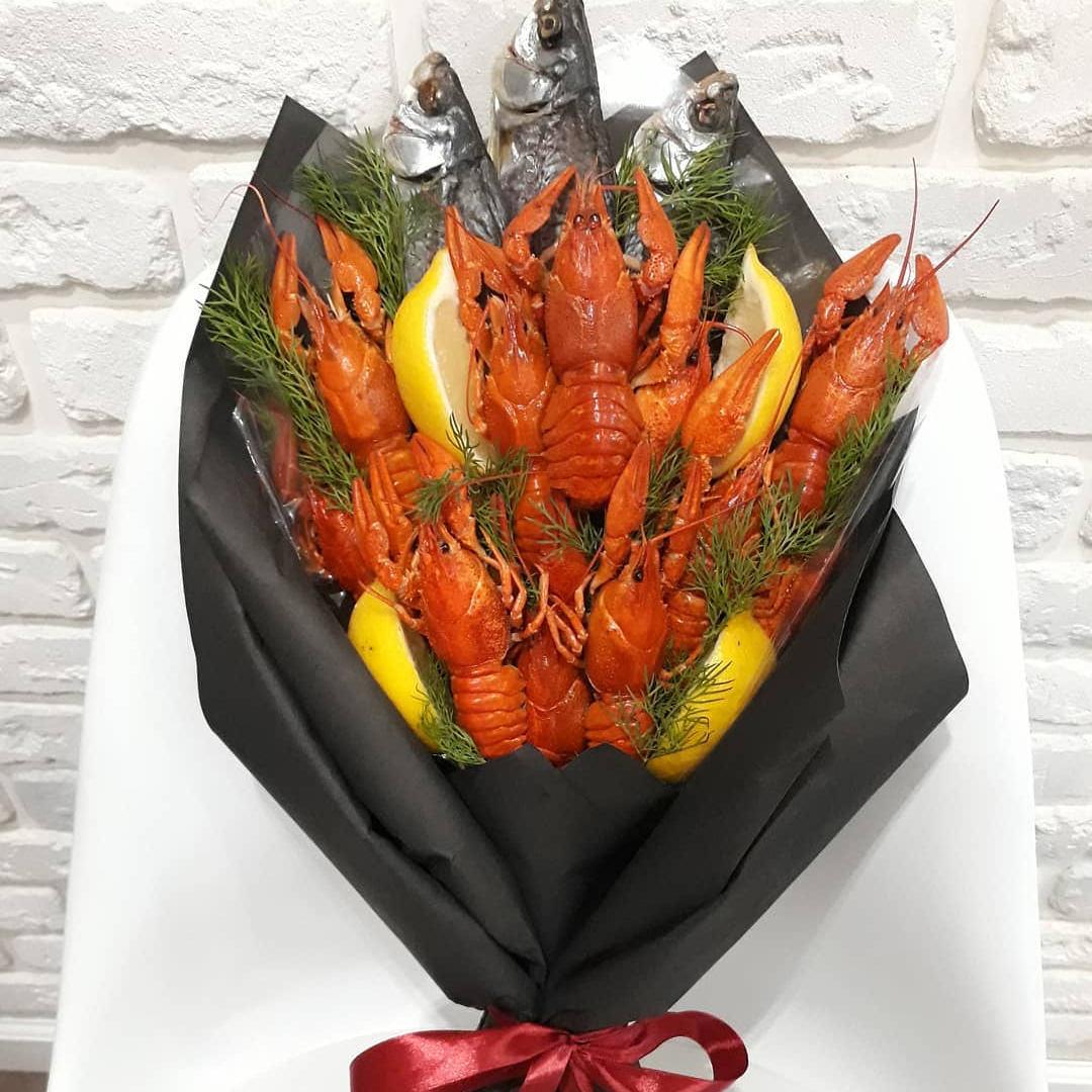 ❶Букеты на 23 февраля для мужчин|23 февраля магазины|Мужские коробочки | букеты руками | Pinterest | Gifts, Handmade gifts and Bf gifts|23 февраля - Советские открытки и цветы мужчинам|}